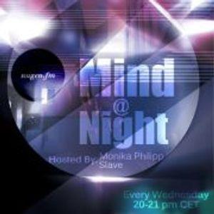Slave_pres_-_Mind_@_Night_vol_005.
