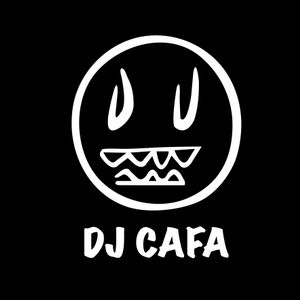 DJ Cafa Mix Vol.22(OMG Vol.4 Live )