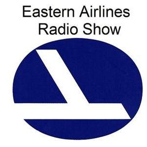 Eastern Talk Radio Episode 44