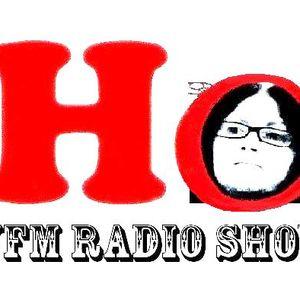 Hc Wfm Radio Show 29 Jul 2014