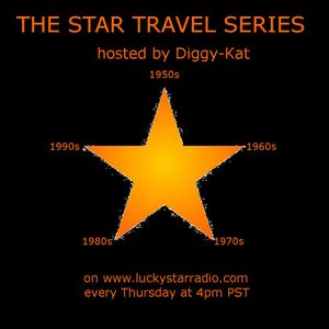 Star Travel Series 20