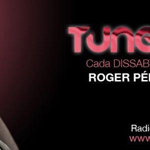 13.10.12 (Ràdio Rubí 99.7 FM) TUNER TIME
