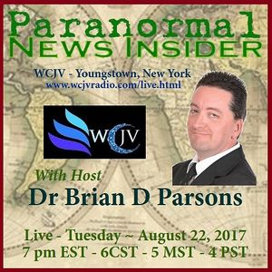 Paranormal News Insider with Dr. Brian Parsons_20170822_327
