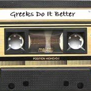 Greeks_Do_It_Better*** by Sarra Pal