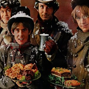 The Monkees Christmas Eve Special (Part 2)