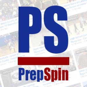 Lexington Catholic Knights vs East Jessamine Jaguars - High School Baseball