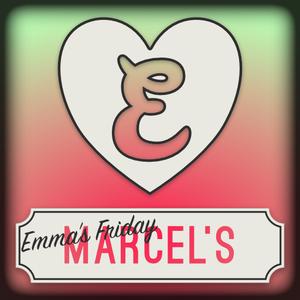 Emma Maybe 09062016