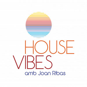 0076 - House Vibes 01-05-2021