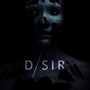 DISIR - DEEP WINTER MIX