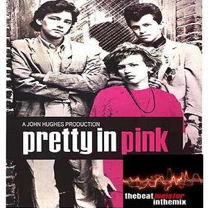 Pretty In Pink - An OST Tribute Mix