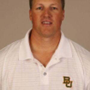 Glenn Moore 02-23-16