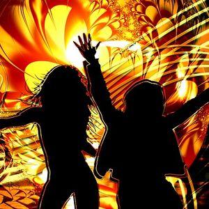 Msd.Remixes ... Disco Nights ... Vol.5