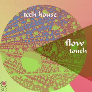flow - touch