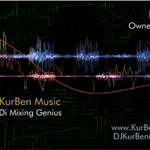 @DJKurBen presents Dancehall Mix 09-26-2015