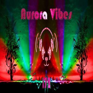 aurora vibes 172 (Trance)