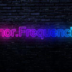 minor.Frequencies - Random Track Generator