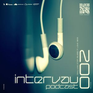 Intervau Podcast 002 | NEXY Live From Silesia In Love 2012