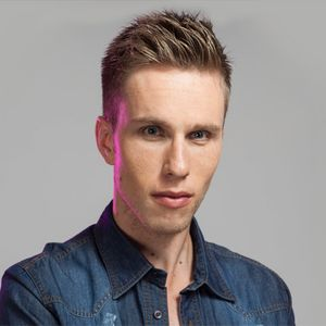 DJ HACKs Nicky Romero Mix by DJ SHOTA