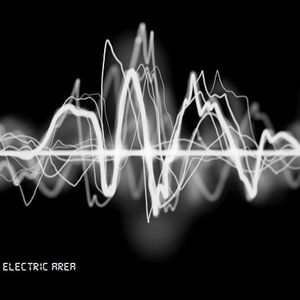Electric Area 027