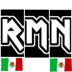 EPS01 - CLASSIC 80´S,90´S BY RMN