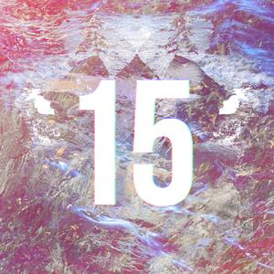 Glacial Radio - Episode #15