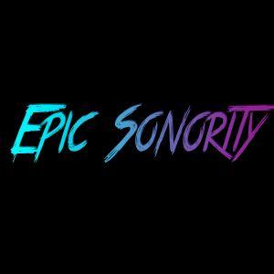 Epic Sonority Vol.1 (NU-DISCO)