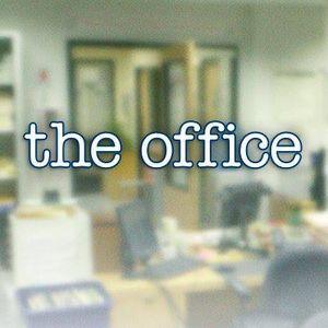 Live @ * The Office * § Mixed Of Mike di Nuzzo Dj §  16-09-2017  www.nonameradio.uk Saturday Editon
