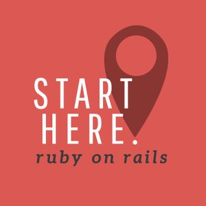 6. How to Be A Successful Ruby on Rails Developer & How to Overcome The Advanced Beginner Syndrome