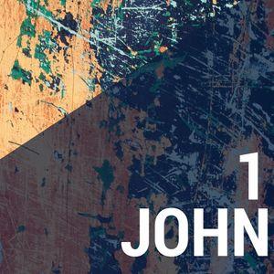 Idolatry - 1 John 5:20-21