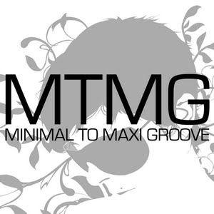 Minimal To Maxi Groove Vol.1 - Mai 2011 - Mixed By Waner (WAF Radio & TV)