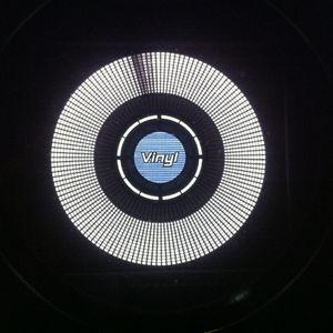 DreamSun-SunElektrisch