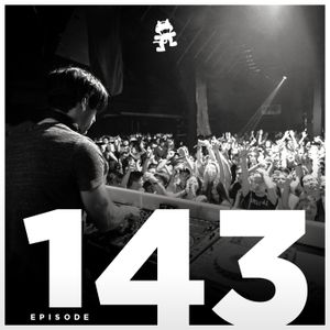 Monstercat Podcast Ep 143 by Monstercat | Mixcloud
