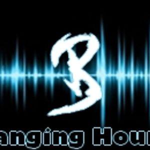 Banging Dj's @ Mix Industry (www.mixindustry.fm - 16/01/2013)