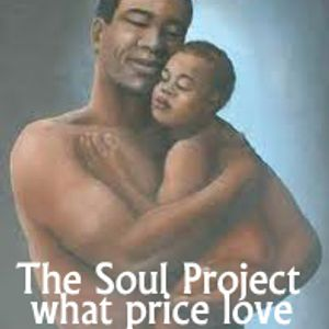 What Price Soul