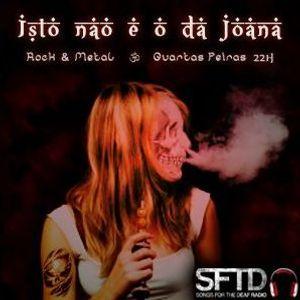Isto nao e o da Joana T01E01