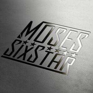 "Moses SixStar ""Live"" EP.4"