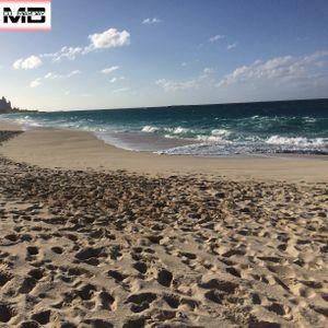 DJ MayDay Presents Beach Vibes Mix 2016