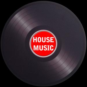 Mixcloud Mix 2016
