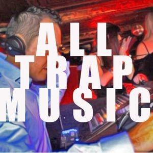 Live Set TRAP MUSIC SESION 2013