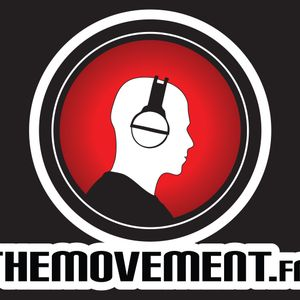 VERSION 87.0 at THEMOVEMENT.fm