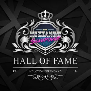 Episode 134: Hall Of Fame Induction Ceremony 2