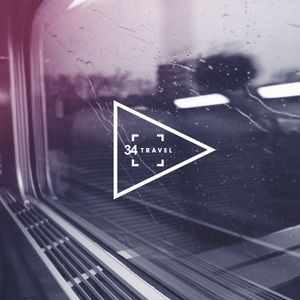 KorneJ - 34Travel Music For Train