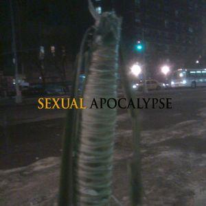 Sexual Apocalypse, Part 2 by CEF