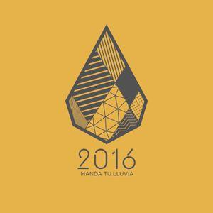 Astutos Como Serpientes - Ps Douglas - Send Your Rain CA 2016