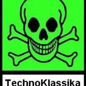 DJpnt.FX : TechnoKlassika