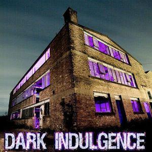 03.04.18 Dark Indulgence Industrial EBM & Synthpop Mixshow by Scott Durand