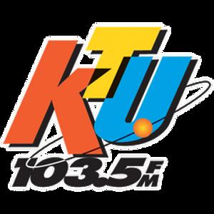 103.5 WKTU (1-28-02)