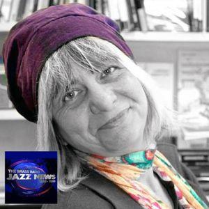 """""""TBR Jazz News"""" il GR Culturale a cura di Gilda Sciortino - Ed. ore 12:00 26/6/15"""