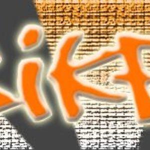 Musiketa 19 - Sei2ure (9th of september 2011)