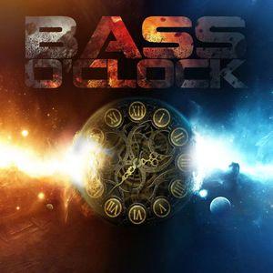 Patson at Bass o'clock 2015